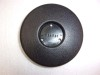 4 SPOKE NK4  SPORT STEERING WHEEL HORN CAP